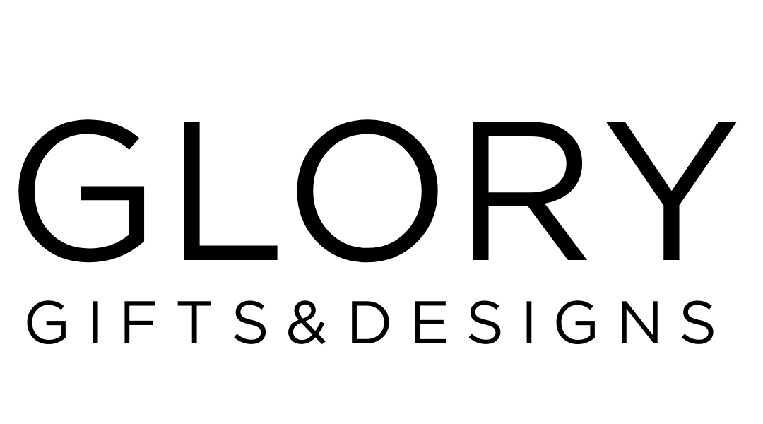 Glory Gifts and Designs